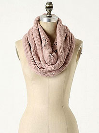 Thousand Hills Cowl